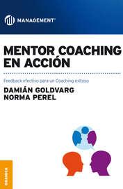 Mentor coaching en acci?n