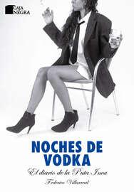 Noches de vodka