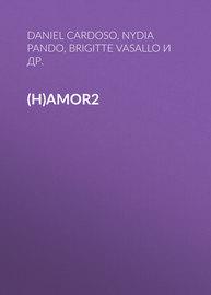 (h)amor2