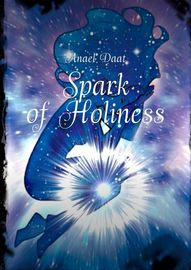 Spark of Holiness