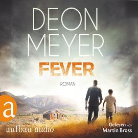 Fever (Gek?rzt)