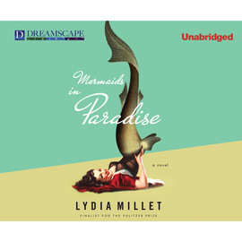 Mermaids in Paradise (Unabridged)