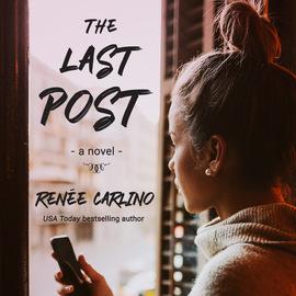 The Last Post (Unabridged)