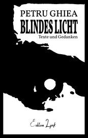 Blindes Licht