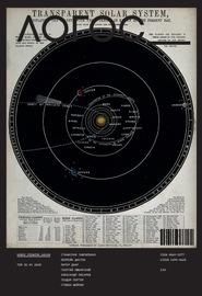 Журнал «Логос» №1/2020