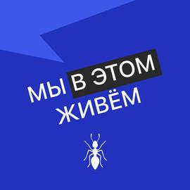 Выпуск № 6 s05 - Истории из Мордовии