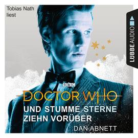 Doctor Who - Und stumme Sterne ziehn vor?ber (Gek?rzt)