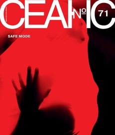Сеанс № 71. Safe Mode