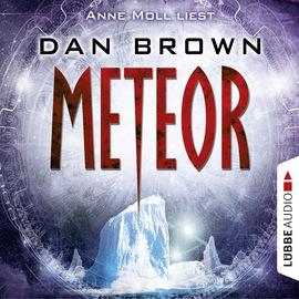 Meteor (Ungek?rzt)