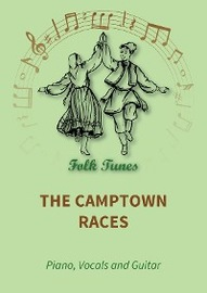 The Camptown Races