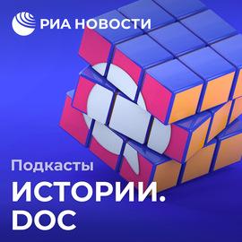 """Юрий Никулин: """"Война позади, а мы живы! Живы!!!"""""""
