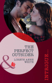 The Perfect Outsider