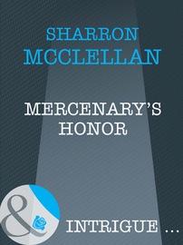 Mercenary's Honor