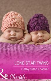 Lone Star Twins