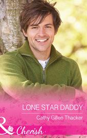 Lone Star Daddy