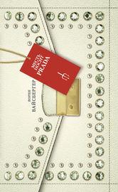Книга Месть носит Prada