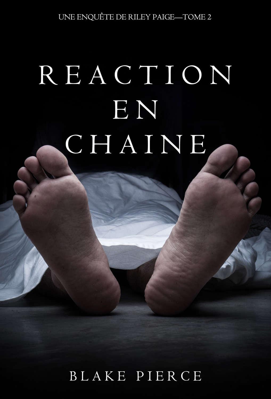 eBOOK-Réaction en Chaîne